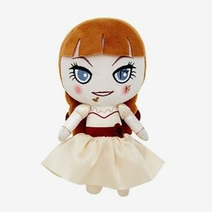 Funko Annabelle Comes Home Plushies Collectible